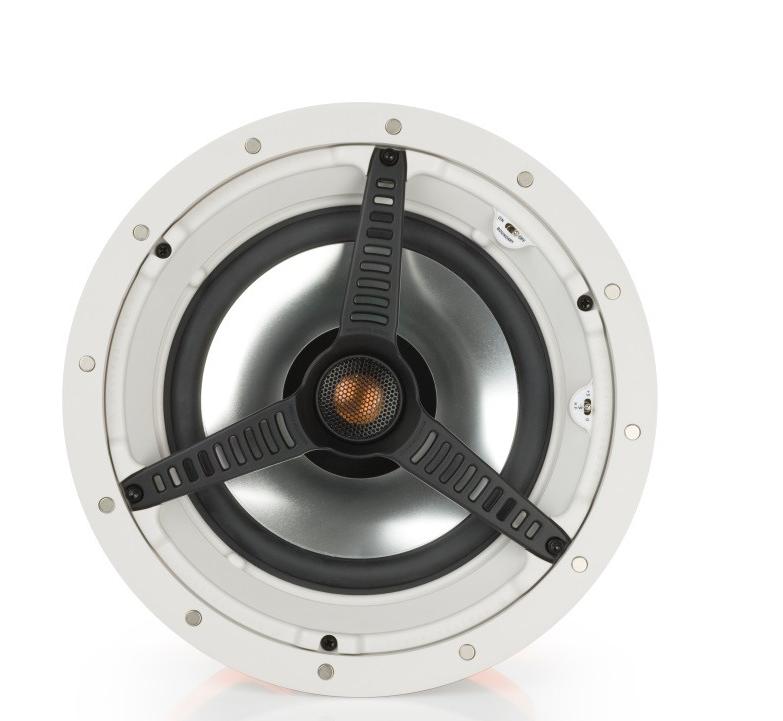 Monitor Audio CT280 In Ceiling Speaker