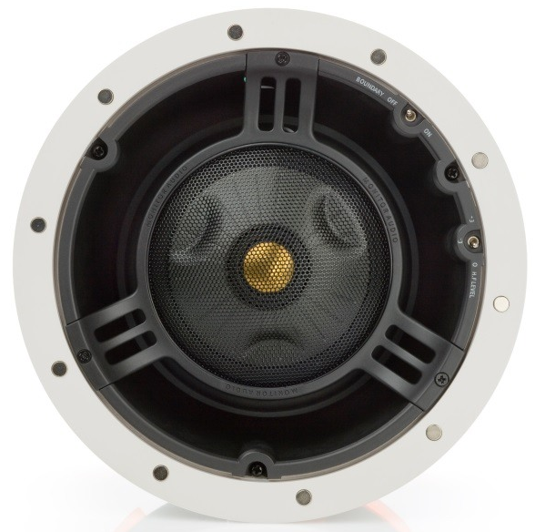 Monitor Audio CT265-IDC In Ceiling Speaker