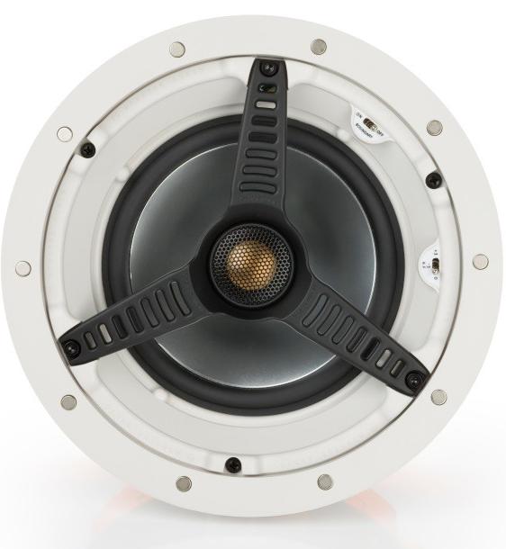 Monitor Audio CT265 In Ceiling Speaker