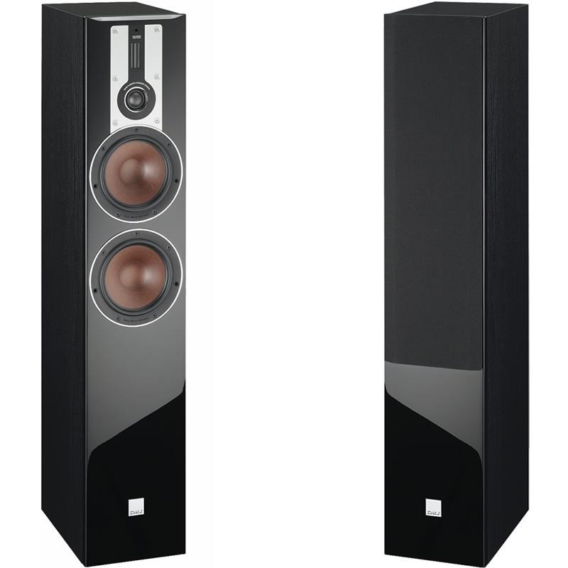 Dali Opticon 6 Floorstanding Speakers