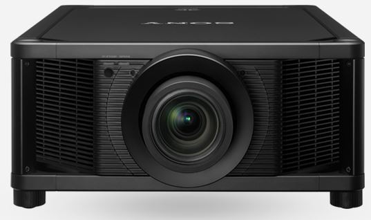 Sony VPL-VW5000ES LED 4K Projector