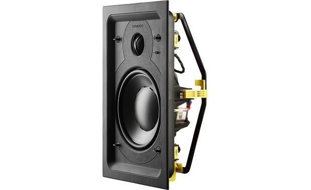 Dynaudio Studio Custom Install S4-W65 Speaker