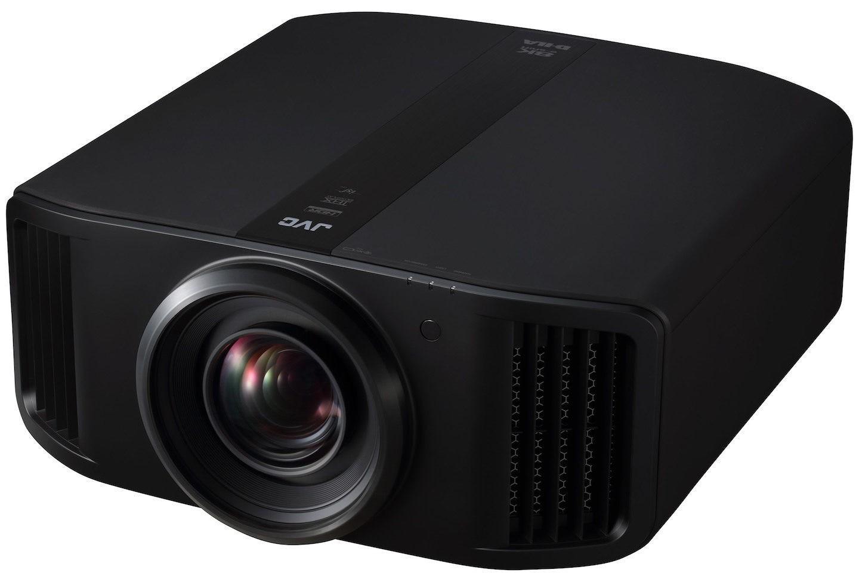 JVC Dla-N7 4K Uhd Projector