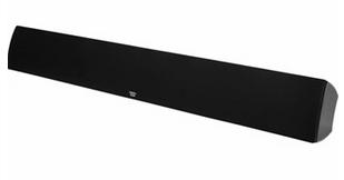 Definitive Technology Mythos SSA 50 Solo Surround Speaker