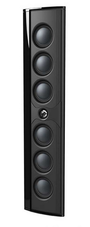 Definitive Technology Mythos XTR-50 Wall Speaker