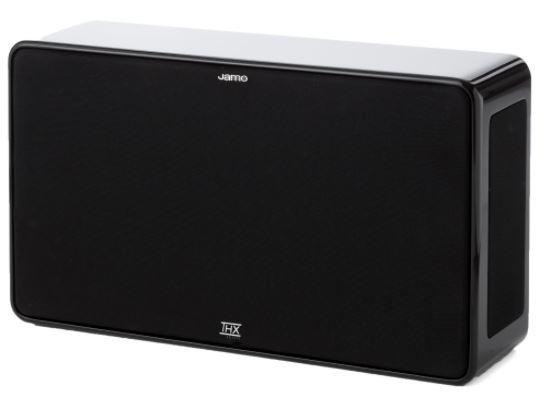 Jamo D500 SUR THX Surround Speakers