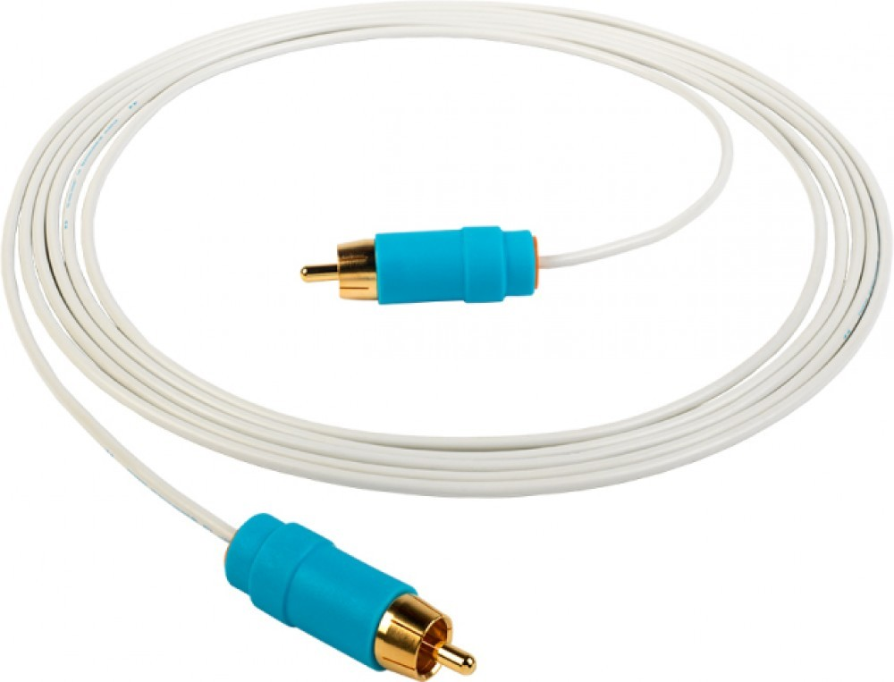 Chord C-Sub Analogue Subwoofer Cable@ The Movie Rooms