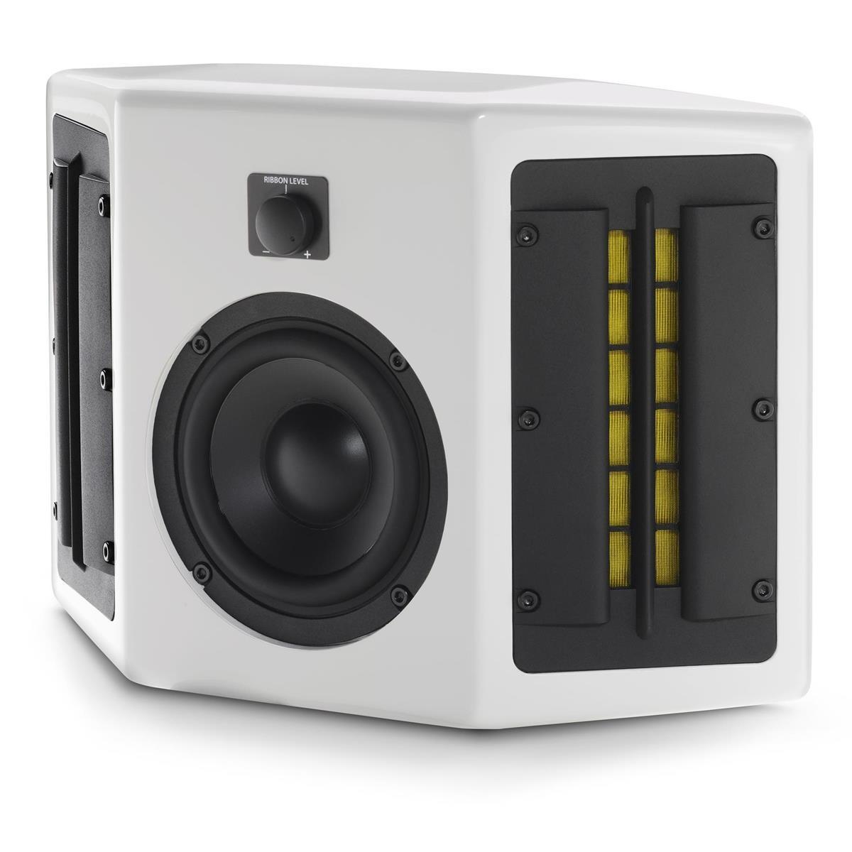 Sunfire CRM2-BIP XT Bi-Pole On Wall Speaker