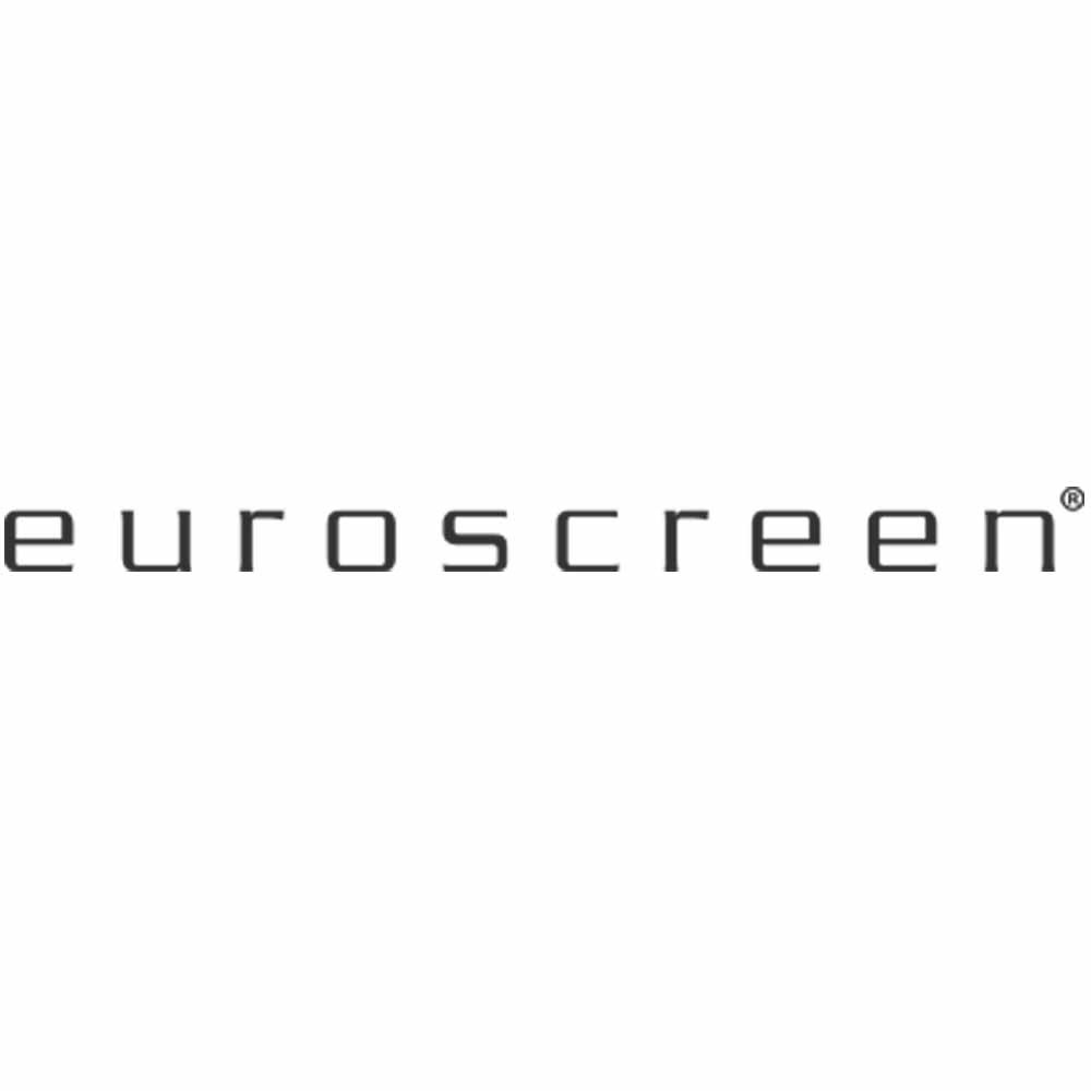 Euroscreen Cinema Screens