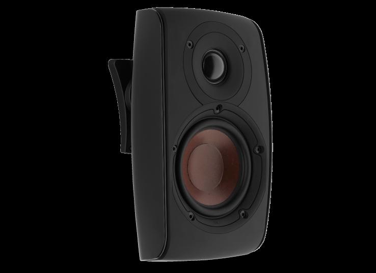 Dali Fazon SAT Single Satellite Speaker