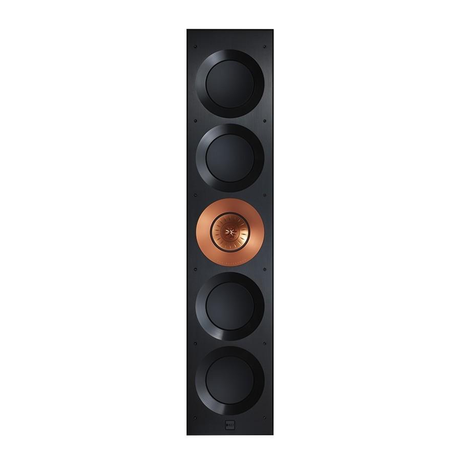 KEF Ci5160REF-THX In-Wall Speaker The Movie Rooms