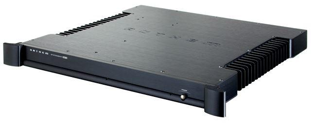 Anthem M1 Monaural Amplifier Power Amplifier