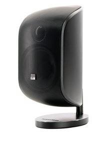 B&W M1 Satellite Speaker