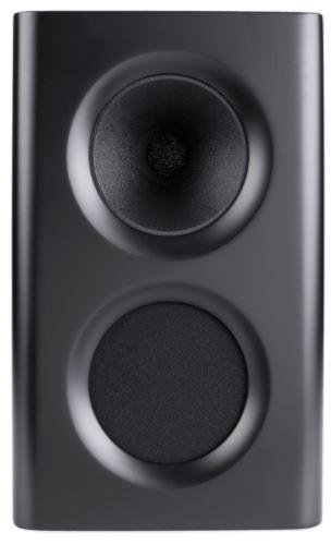 Procella P5 LCR Speaker