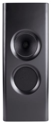 Procella P5v Surround Speaker