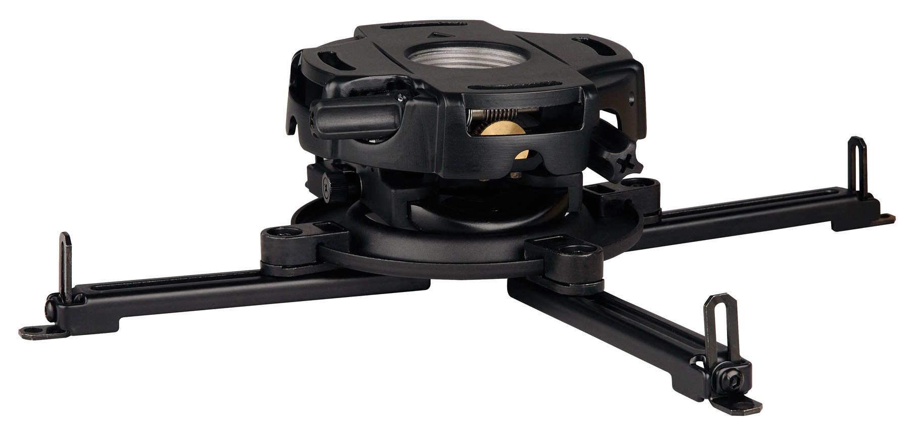 Peerless PRG-UNV Projector Bracket