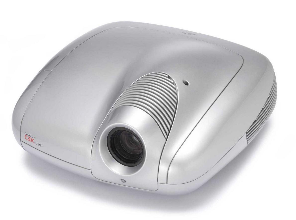 Sim2 Lumis Plus Projector