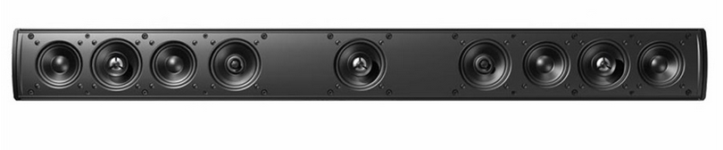 Definitive Technology Mythos XTR-SSA 42 Solo Surround Speaker