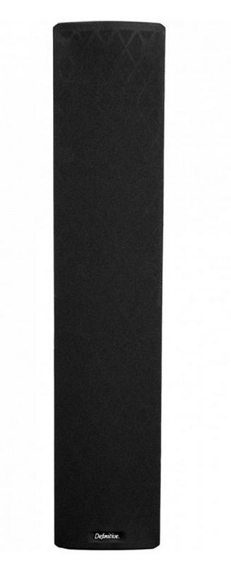Definitive Technology Mythos6 On-Wall Speaker