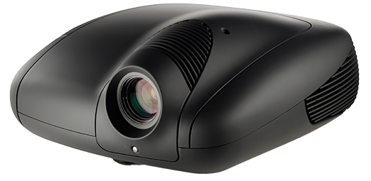 Sim2 Superlumis Pro Projector