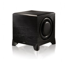Paradigm UltraCube 10 Subwoofer