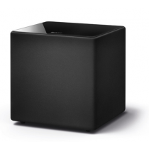 Kef Kube10b Subwoofer The Movie Rooms Edinburgh