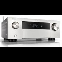 Denon AVR-X4500H AV Amplifier