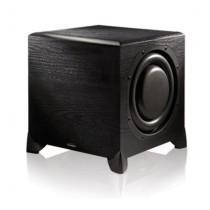 Paradigm UltraCube 12 Subwoofer