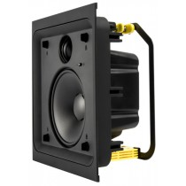 Dynaudio Studio Custom Install S4-LCR 65MT Speaker