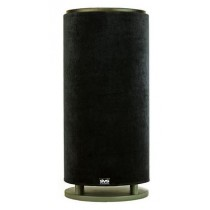 SVS PC12 PLUS Subwoofer