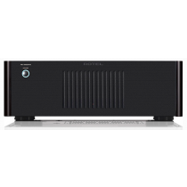 Rotel RB-1552Mk2 Power Amplifier
