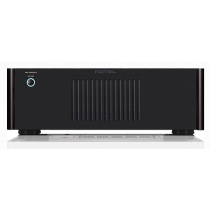 Rotel RB-1582Mk2 Power Amplifier
