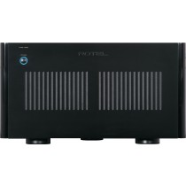 Rotel RMB-1585 Power Amplifier