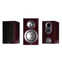 Paradigm Prestige 15b Standmount Speakers
