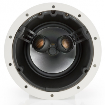 Monitor Audio CT265-FX In Ceiling Speaker