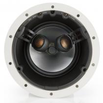 Monitor Audio CT265-FX In Ceiling Speaker