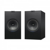 Kef Q350 Standmount Speakers The Movie Rooms