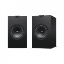 Kef Q150 Standmount Speakers The Movie Rooms