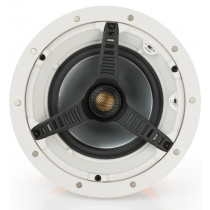 Monitor Audio CT265 In Ceiling Speaker