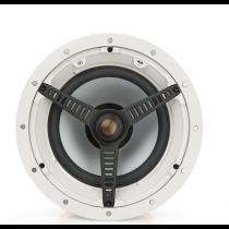Monitor Audio CT180 In Ceiling Speaker