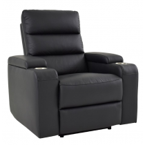 Palladio Firenze Powered Single Seat