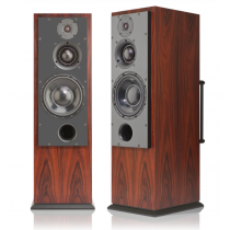 ATC SCM50PSLT Floorstanding Speakers