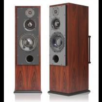 ATC SCM50PSLT Floorstanding Speakers