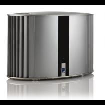 ATC P6 Dual-Mono Power Amplifier