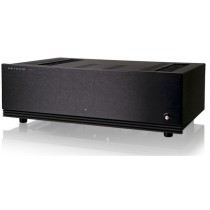 Anthem PVA 2 Power Amplifier