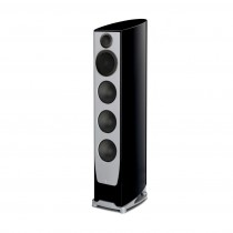 Paradigm Persona 5F Hybrid Speakers
