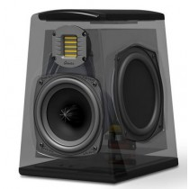 Goldenear Aon 3 Standmount Speakers
