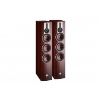 Dali Rubicon 8 Floorstanding Speakers