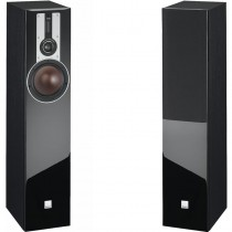 Dali Opticon 5 Floorstanding Speakers