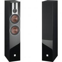 Dali Opticon 6 Floorstanding Speakers